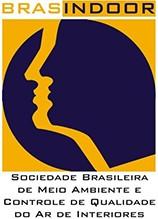 LogoBrasindoor