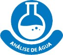 analise-de-agua