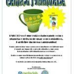 Caneca Premiada