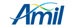 clientes_amil