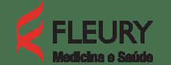 clientes_fleury
