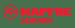 clientes_mapfre
