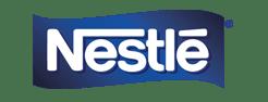 clientes_nestle