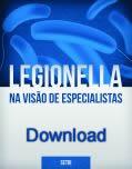Legionella (E-book)