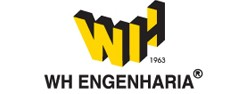 wh-engenharia